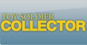Toy Soldier Collector Fantastic Plastics - July 2014